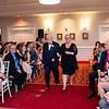 Katie and Pat Wedding 0527