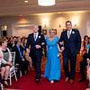Katie and Pat Wedding 0536