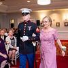Katie and Pat Wedding 0535
