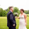 Katie and Pat Wedding 0214