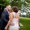Katie and Pat Wedding 0215