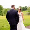 Katie and Pat Wedding 0212