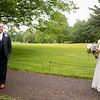 Katie and Pat Wedding 0213