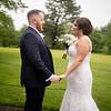 Katie and Pat Wedding 0222
