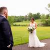 Katie and Pat Wedding 0210
