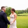 Katie and Pat Wedding 0223