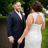 Katie and Pat Wedding 0219