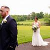 Katie and Pat Wedding 0208
