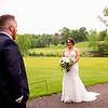 Katie and Pat Wedding 0209