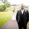 Katie and Pat Wedding 0206