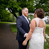Katie and Pat Wedding 0216