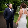 Katie and Pat Wedding 0217