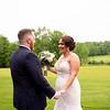 Katie and Pat Wedding 0220