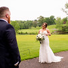Katie and Pat Wedding 0211