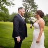 Katie and Pat Wedding 0221