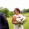 Katie and Pat Wedding 0218