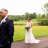 Katie and Pat Wedding 0207