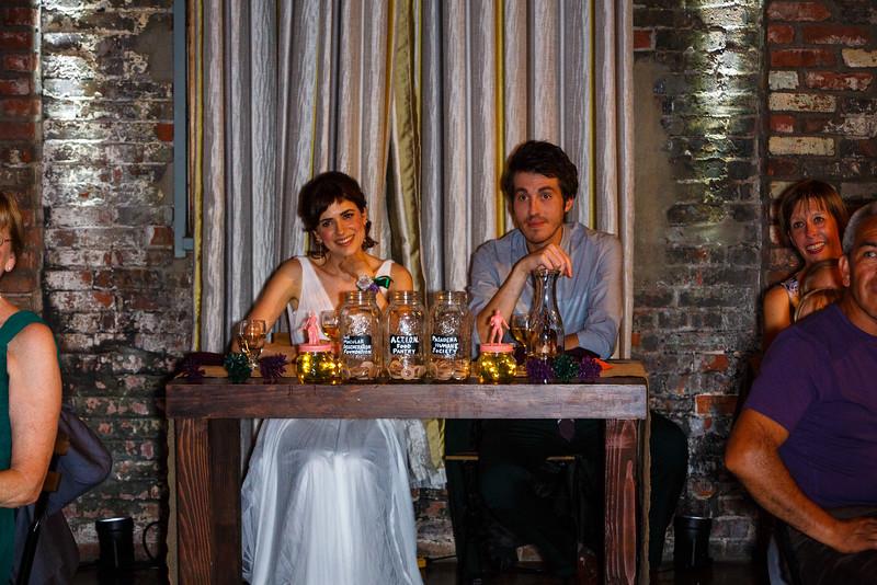 Katie and Ryder Wedding