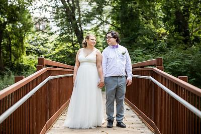 ALLISON & TAYLOR WEDDING-220