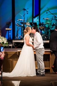 ALLISON & TAYLOR WEDDING-134