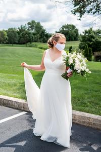 ALLISON & TAYLOR WEDDING-446