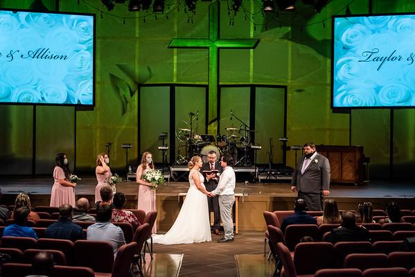 ALLISON & TAYLOR WEDDING-113