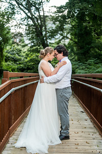 ALLISON & TAYLOR WEDDING-211