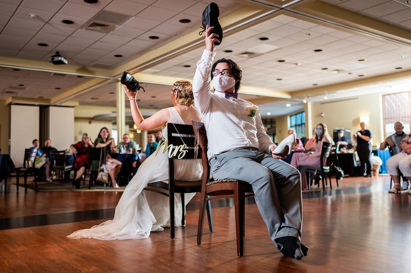 ALLISON & TAYLOR WEDDING-323