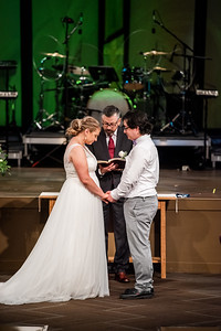 ALLISON & TAYLOR WEDDING-115