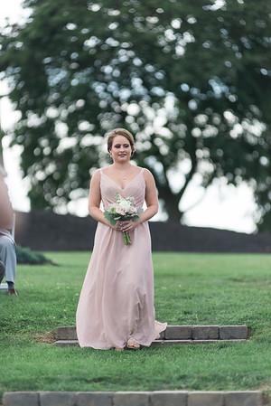 ANDREA & ERIC WEDDING-109
