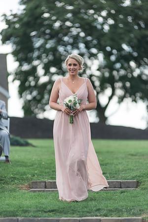 ANDREA & ERIC WEDDING-100