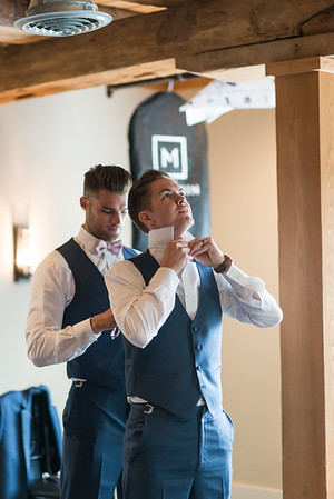ANDREA & ERIC WEDDING-40