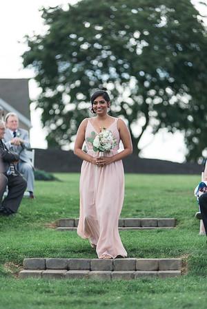 ANDREA & ERIC WEDDING-107