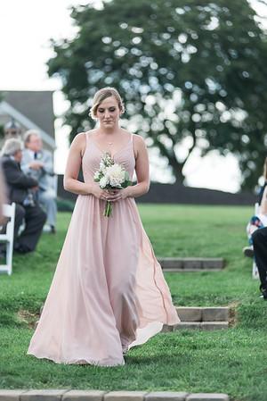 ANDREA & ERIC WEDDING-105