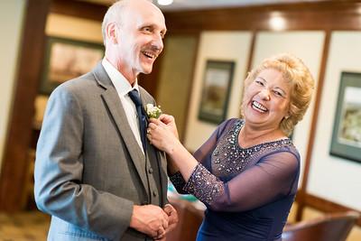 MACY & TIM WEDDING-58