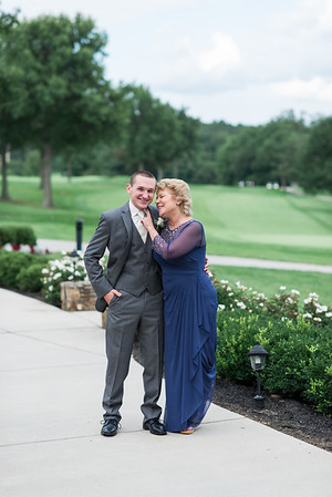 MACY & TIM WEDDING-77