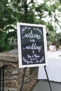 MACY & TIM WEDDING-108