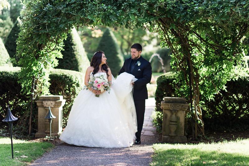 TAWNEY & TYLER WEDDING-297