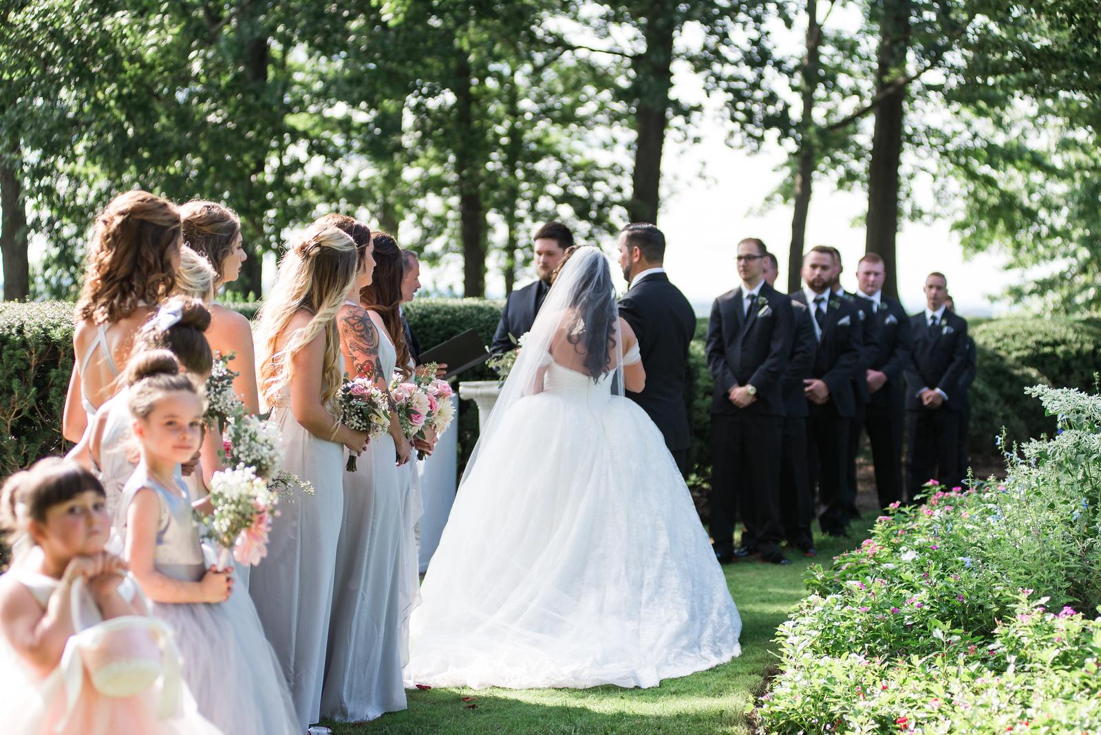TAWNEY & TYLER WEDDING-170