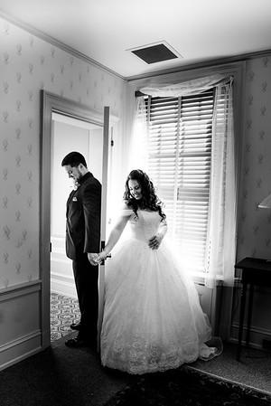 TAWNEY & TYLER WEDDING-3