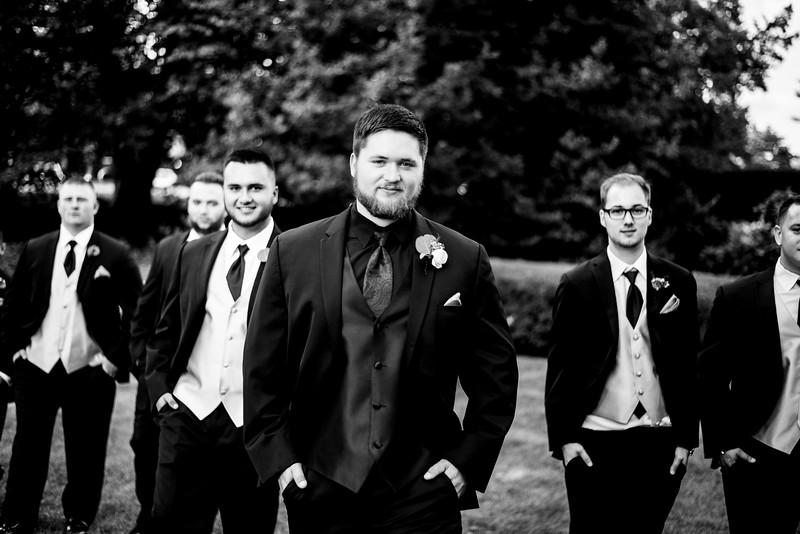 TAWNEY & TYLER WEDDING-254