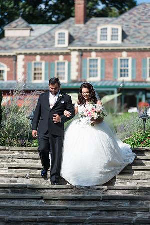 TAWNEY & TYLER WEDDING-163