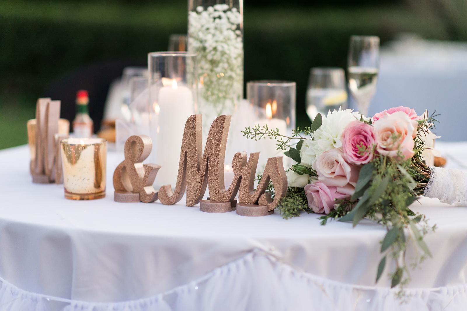 TAWNEY & TYLER WEDDING-395