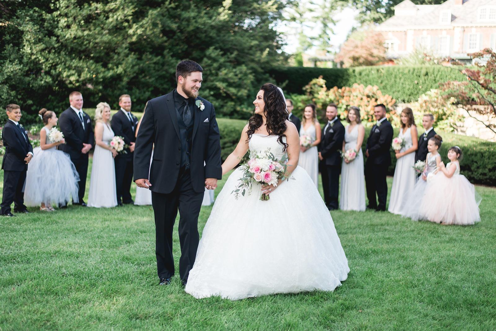 TAWNEY & TYLER WEDDING-236