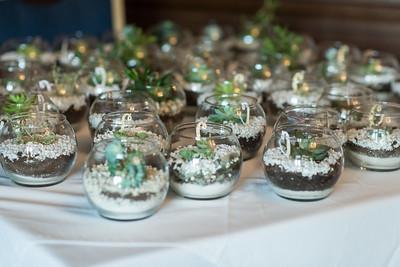 TAWNEY & TYLER WEDDING-17