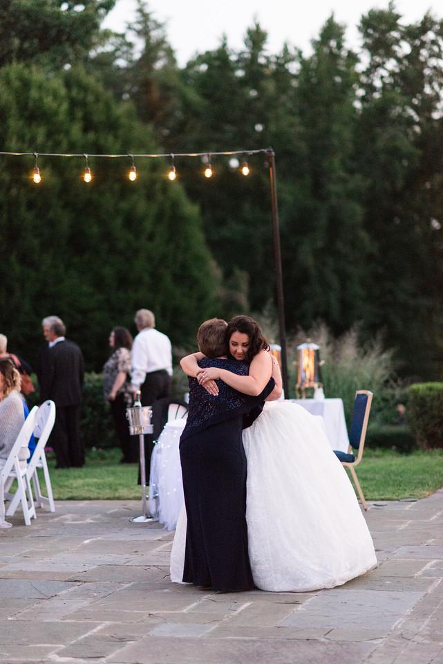TAWNEY & TYLER WEDDING-420