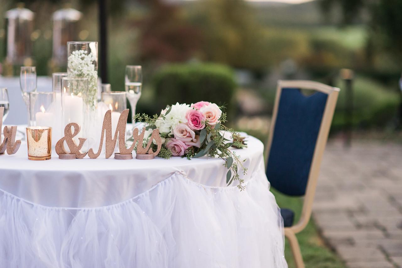 TAWNEY & TYLER WEDDING-394