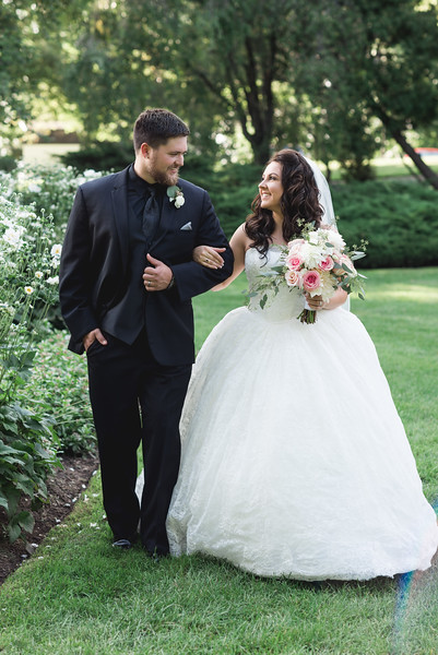 TAWNEY & TYLER WEDDING-260