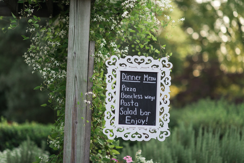TAWNEY & TYLER WEDDING-390