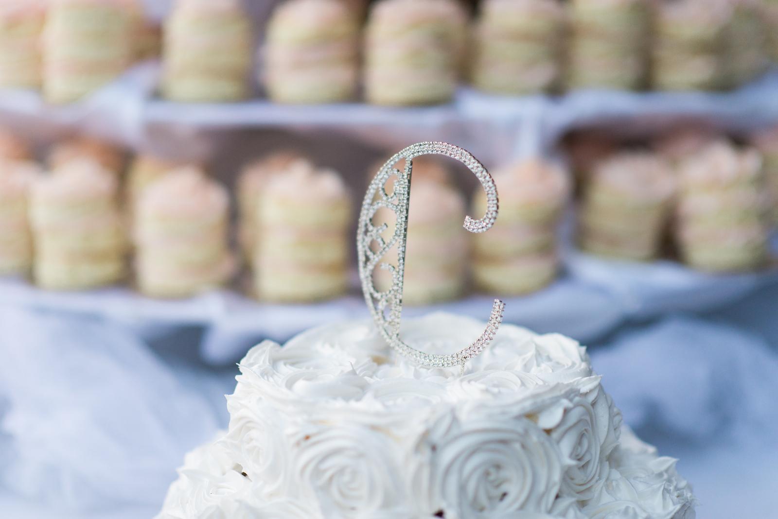 TAWNEY & TYLER WEDDING-400